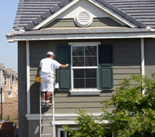 House Painter Herkimer NY